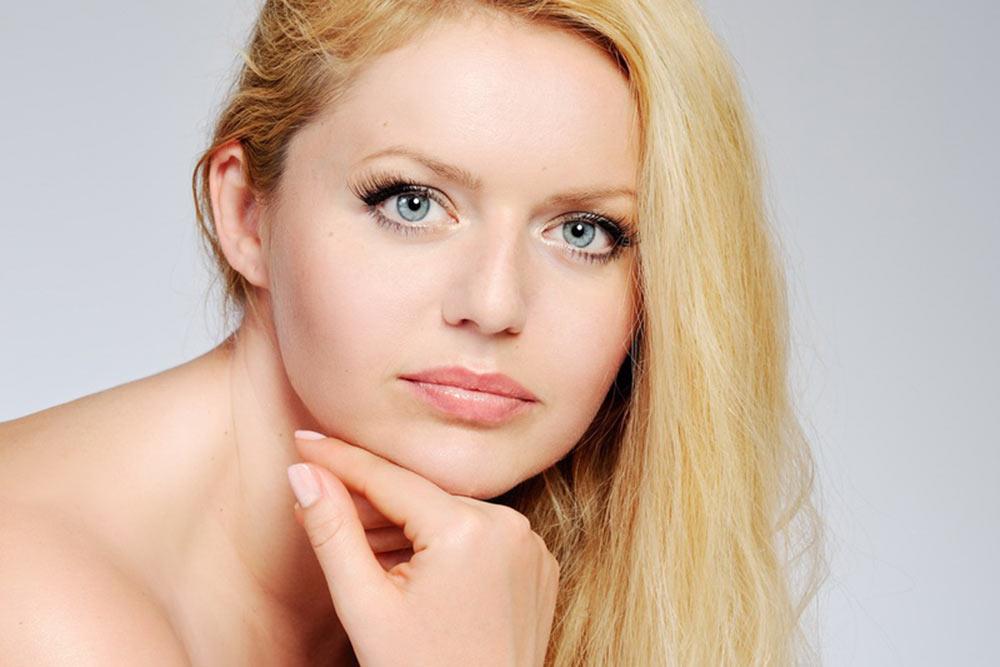Илина Михайлова